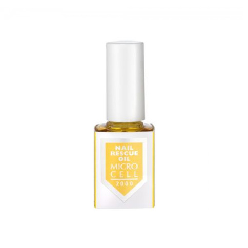 Micro Cell 2000 Nail Rescue Oil