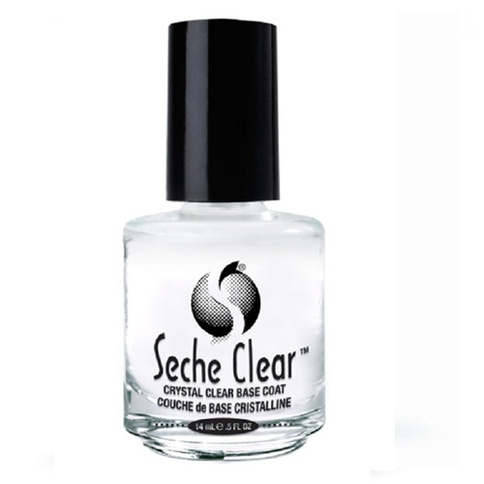 Seche Clear Base Coat 14 ml