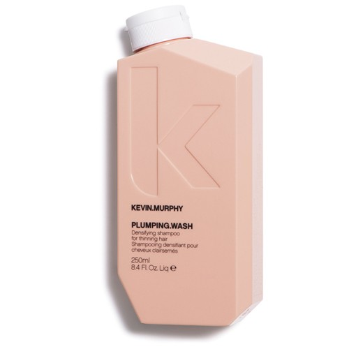 Kevin Murphy Schampo Plumping Wash 250 ml