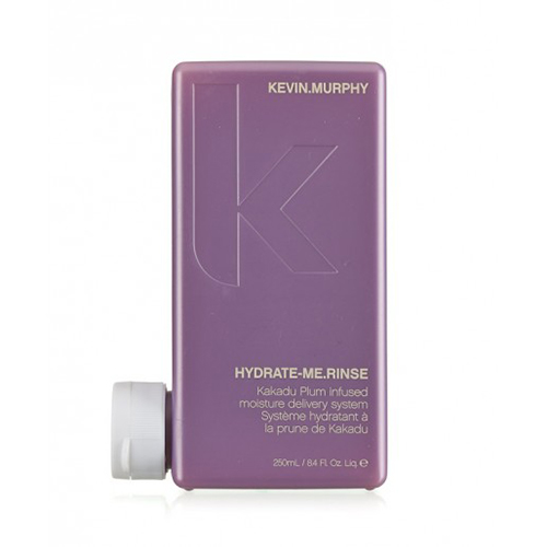 Kevin Murphy Balsam Hydrate Me Rinse