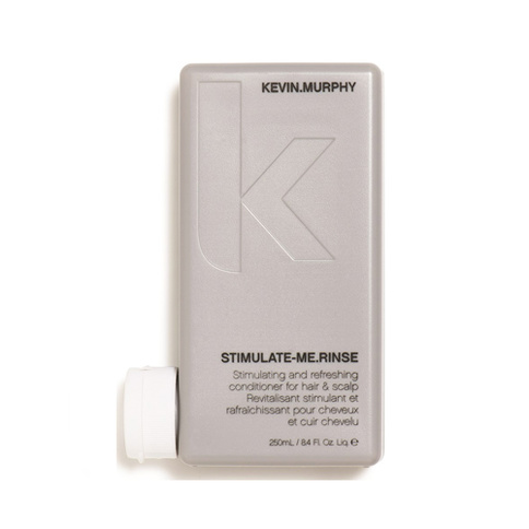 Kevin Murphy Balsam Stimulate-Me Rinse 250 ml