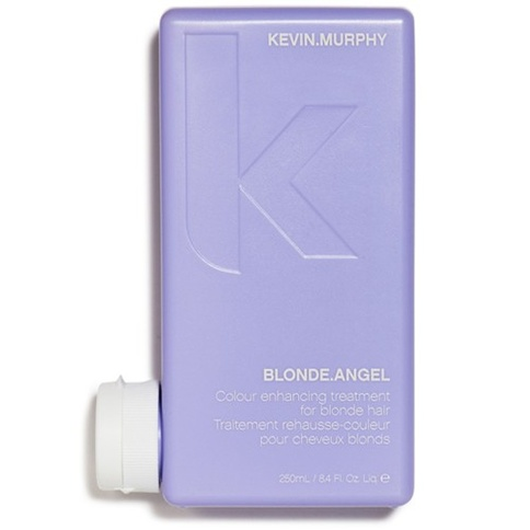 Kevin Murphy Balsam Blonde Angel