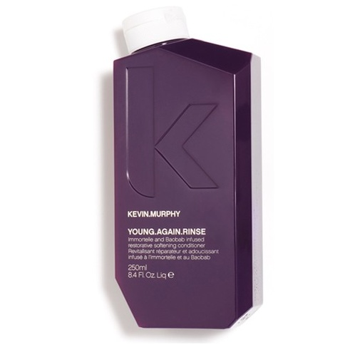 Kevin Murphy Balsam Young Again Rinse