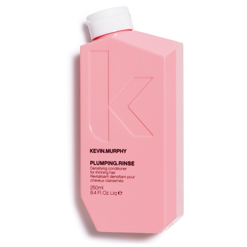 Kevin Murphy Balsam Plumping Rinse