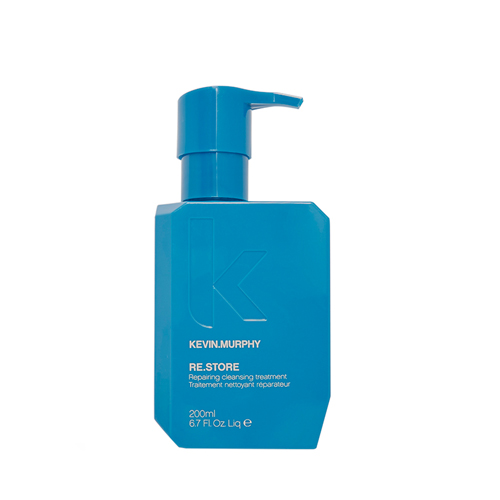 Kevin Murphy Treatment Re Store 200 ml