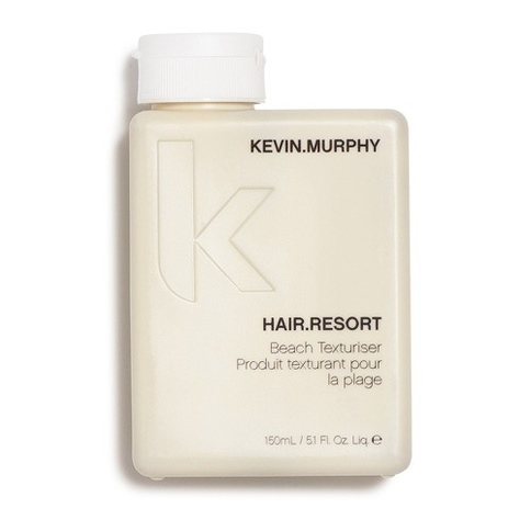 Kevin Murphy Styling Hair Resort