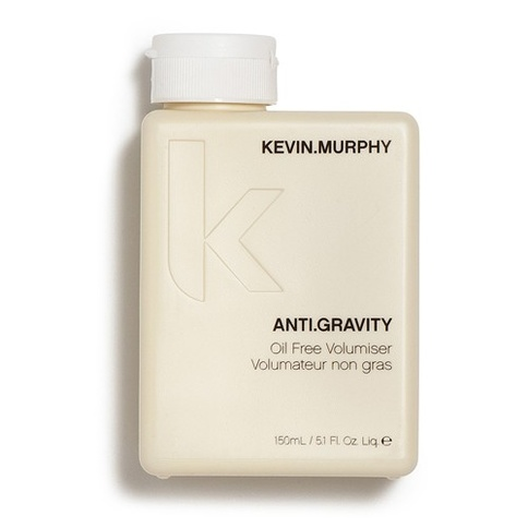 Kevin Murphy Styling Anti Gravity