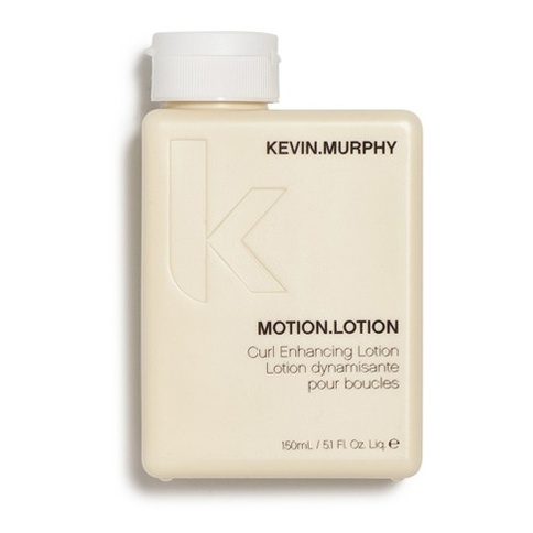 Kevin Murphy Styling Motion Lotion