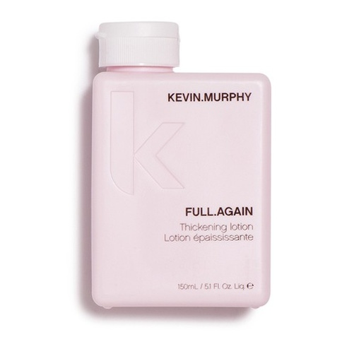 Kevin Murphy Styling Full Again