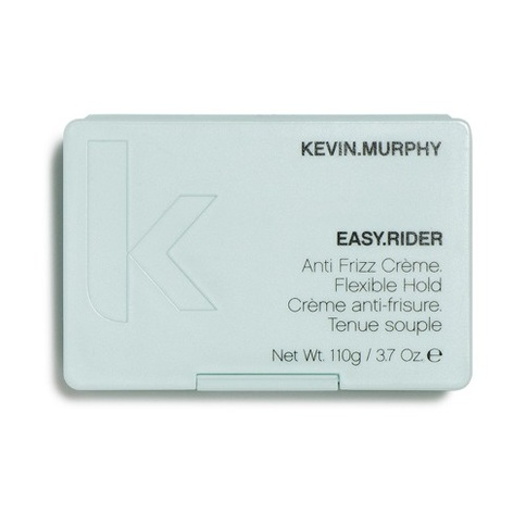 Kevin Murphy Styling Easy Rider 100g