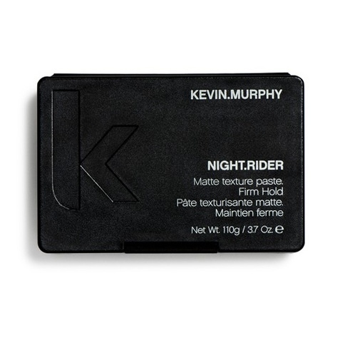 Kevin Murphy Styling Night Rider 100g