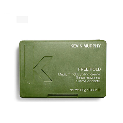 Kevin Murphy Styling Free Hold 100g