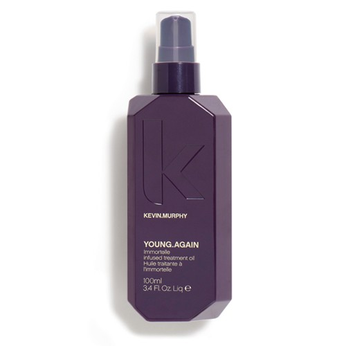 Kevin Murphy Young Again Treatment Oil 100 ml