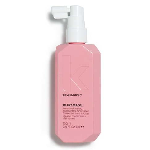 Kevin Murphy Styling Body Mass 100 ml