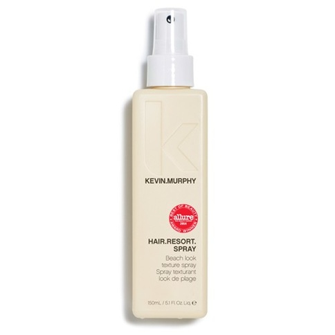 Kevin Murphy Styling Hair Resort Spray 150 ml
