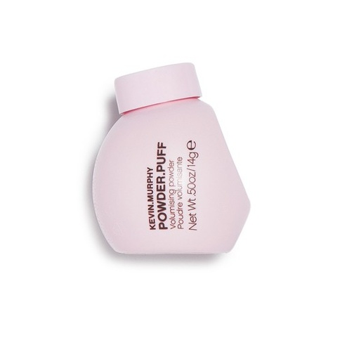 Kevin Murphy Styling Powder Puff 14g