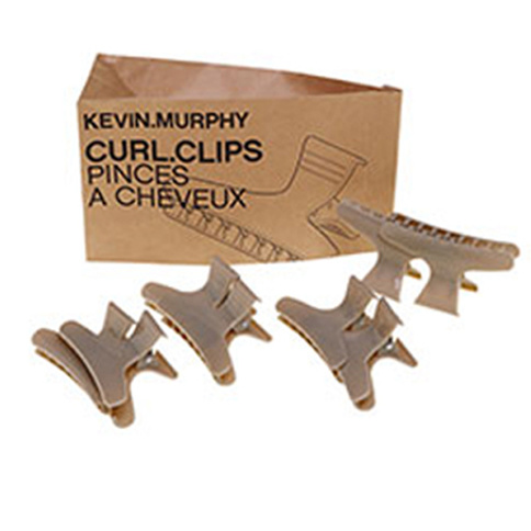 Kevin Murphy Curl Clips