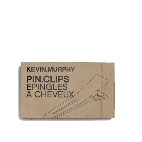 Kevin Murphy Pin Clips