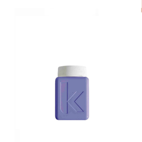 Kevin Murphy Minisar Blonde.Angel 40 ml