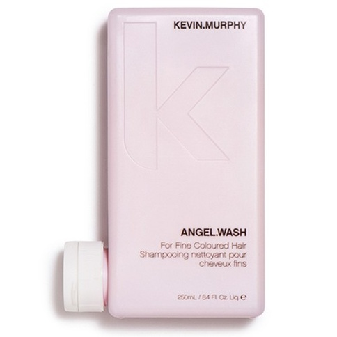 Kevin Murphy Schampo Angel Wash