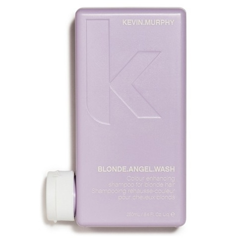 Kevin Murphy Schampo Blonde Angel Wash