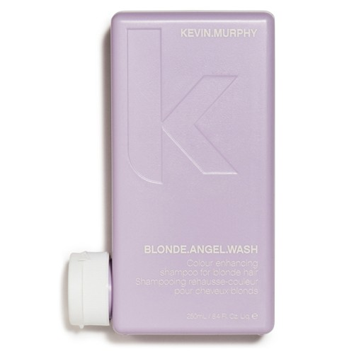 Kevin Murphy Shampoo Blonde Angel Wash 250 ml
