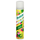 Batiste Tropical 200 ml