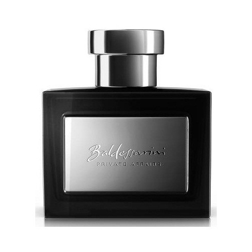 Baldessarini Private Affairs After Shave 90ml