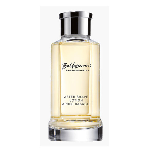 Baldessarini Classic After Shave Lotion 75 ml