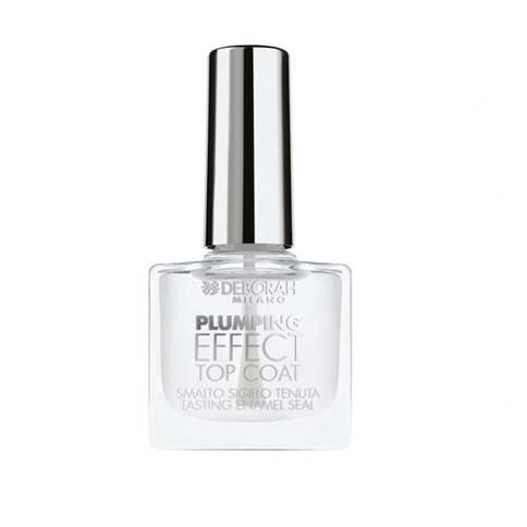 Deborah Gel Effect 00 Top coat 8.5 ml