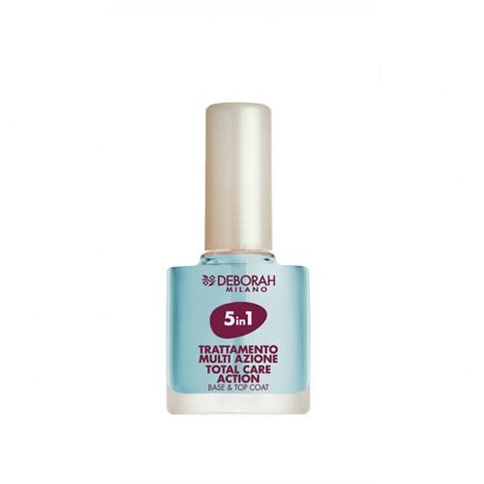 Deborah BB Nail Found 5 in 1