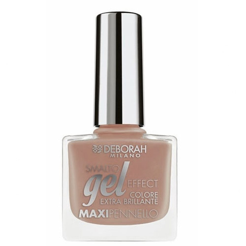 Deborah Gel Effect 9 ml