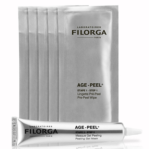 Filorga Age Peel Resufacing Program 20 ml