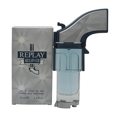 Replay Relover For Him EdT 50 ml