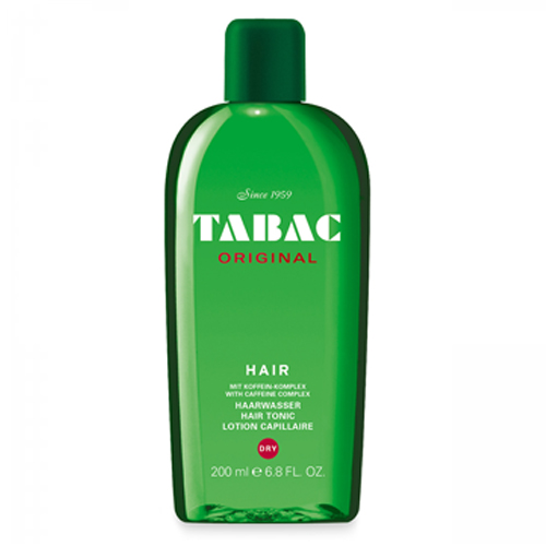 Tabac Original Hairtabac dry 200 ml