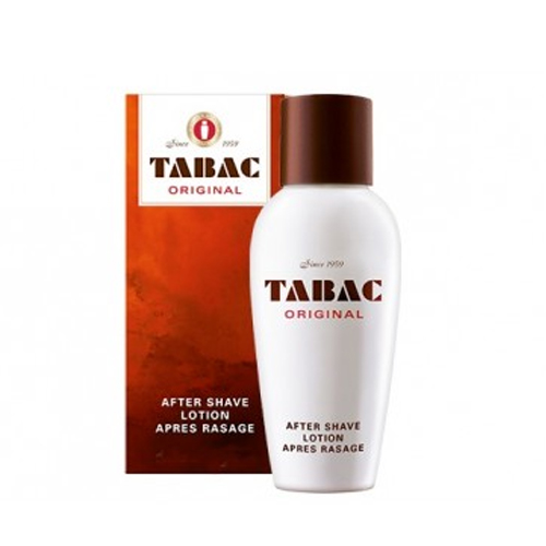 Tabac Original After Shave 100 ml