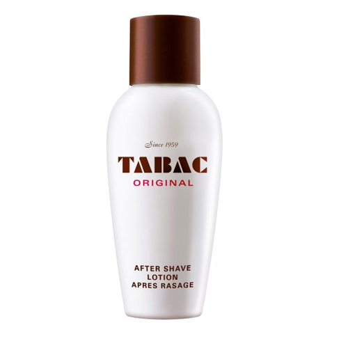 Tabac Original After Shave 150 ml