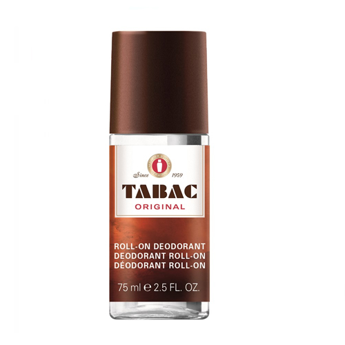 Tabac Original Deo Roll 75 ml