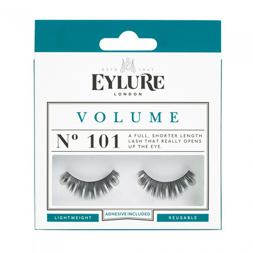 Eylure Volume Lashes No. 101