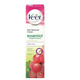 Veet Hair Removal Cream Essential Inspirations All Skin Types 200 ml