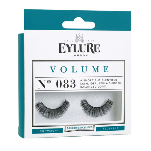Eylure Volume Lashes No. 083