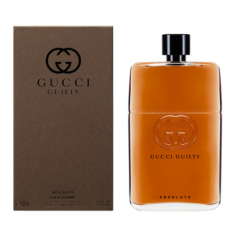 Gucci Guilty Absolute PH EdP 150 ml Sp
