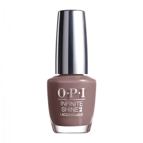 OPI Infinite Shine Staying Neutral 15 ml