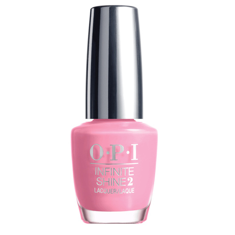 OPI Infinite Shine 2 Follow Your Bliss 15 ml