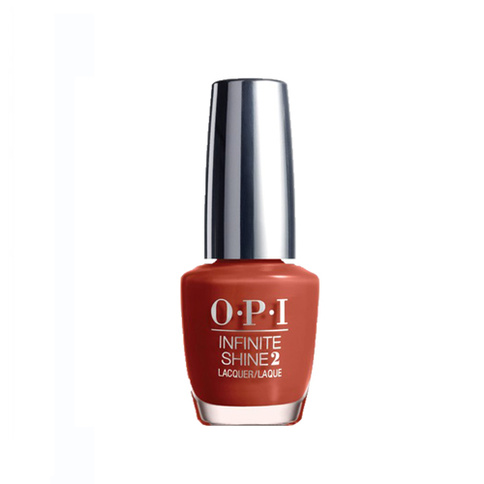 OPI Infinite Shine 2 Hold Out For More 15 ml