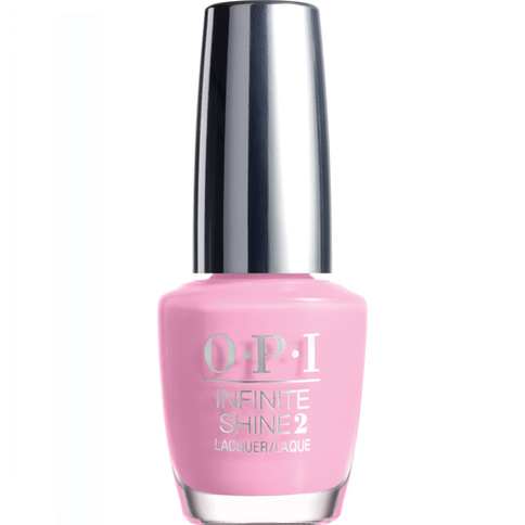 OPI Infinite Shine 2 Indefinitely Baby 15 ml