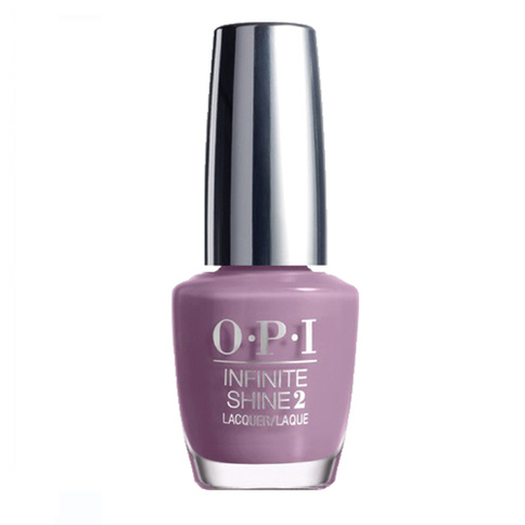 OPI Infinite Shine 2 If You Persist... 15 ml