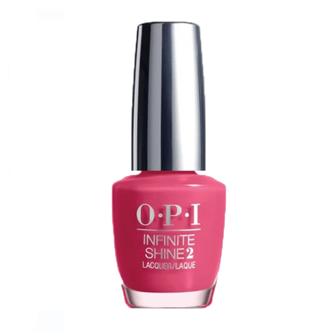 OPI Infinite Shine 2 Defy Explanation 15 ml