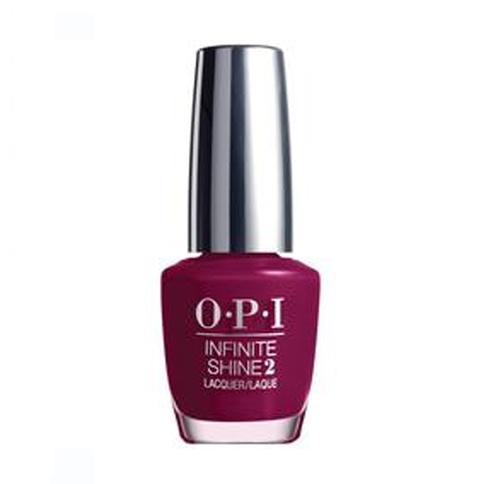 OPI Infinite Shine 2 15 ml