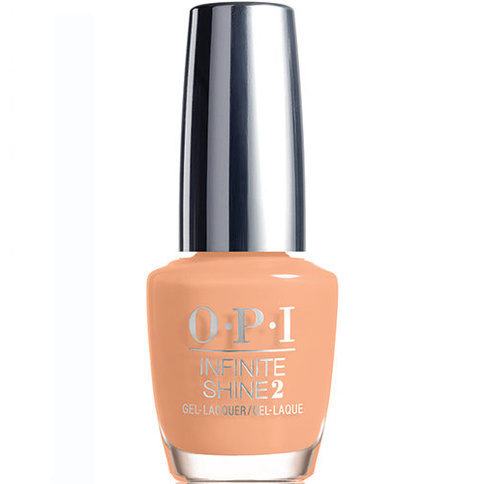 OPI Infinite Shine 2 Can´T Stop Myself 15 ml